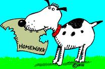 Image titled Get Your Kids to Do Their Homework Step   SlideShare